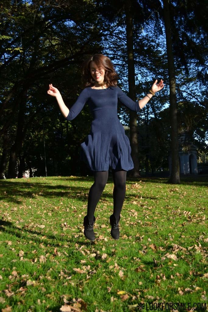 zila kleita - blogs - Lookforsmile.com