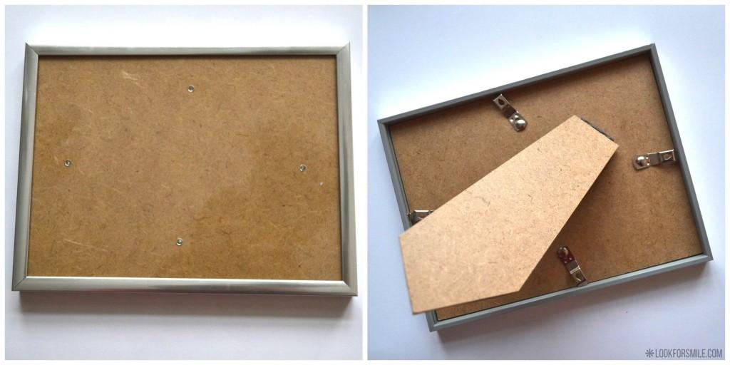 frame home decor - blog - Lookforsmile.com