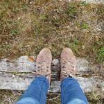 Hiking in Latvia - blog - Lookforsmile.com