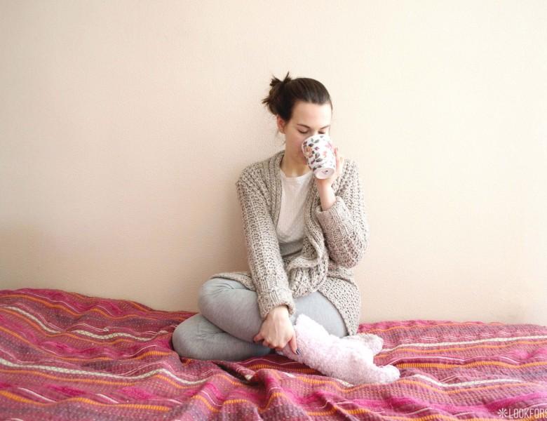 Spring fatigue - blog - Lookforsmile.com