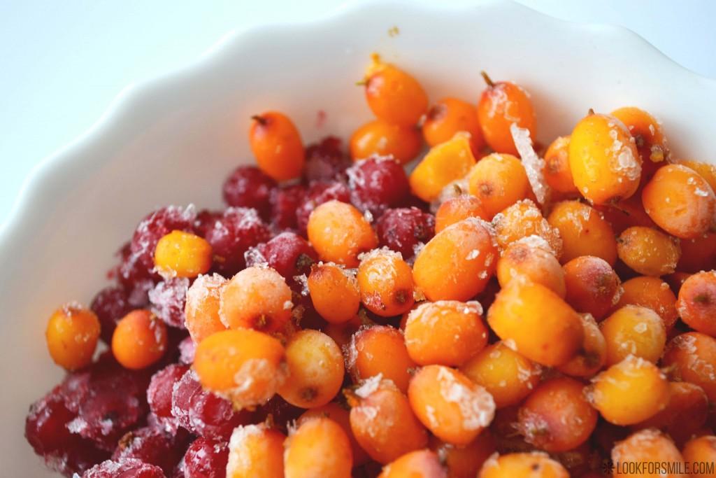 vitamins in bowl - blog - Lookforsmile.com