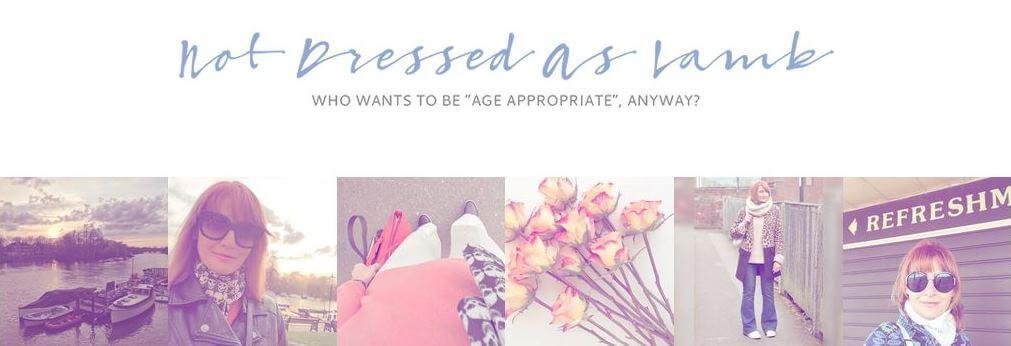 Lifestyleblogger - Lookforsmile.com