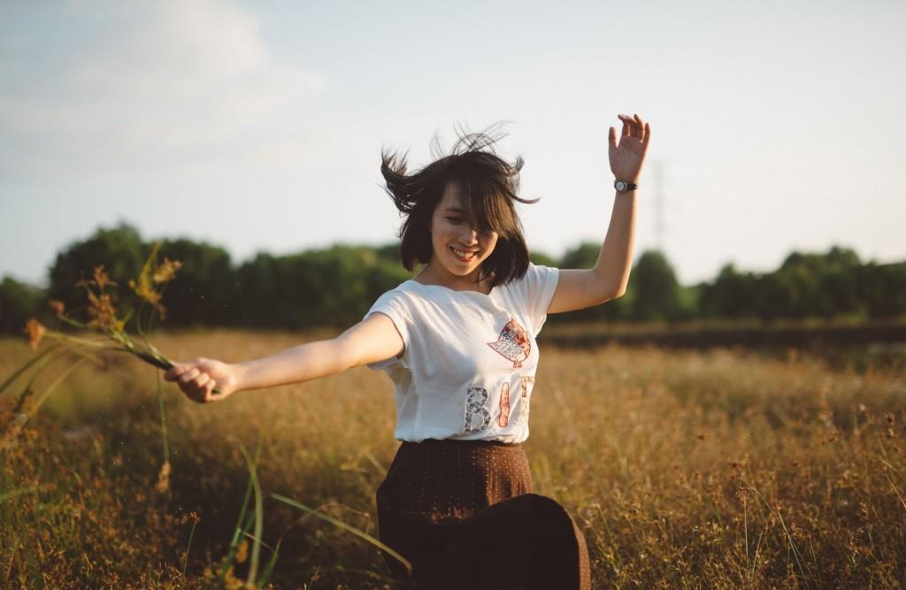 happy gal 6 reasons to go zero waste - blog - Lookforsmile.com