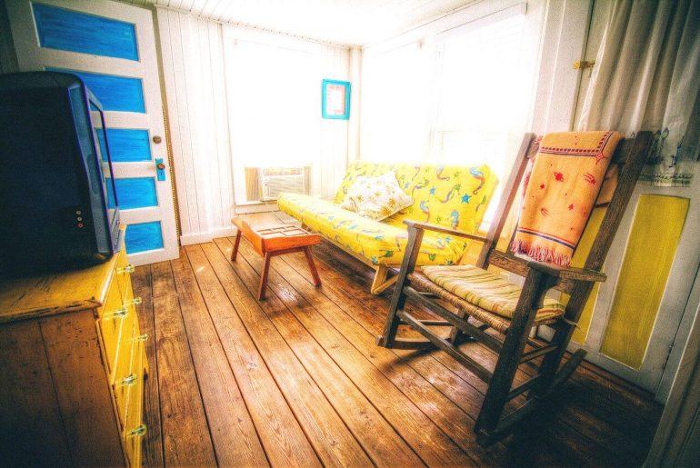 meklēt dzīvokli Rīgā - blogs - Lookforsmile.com