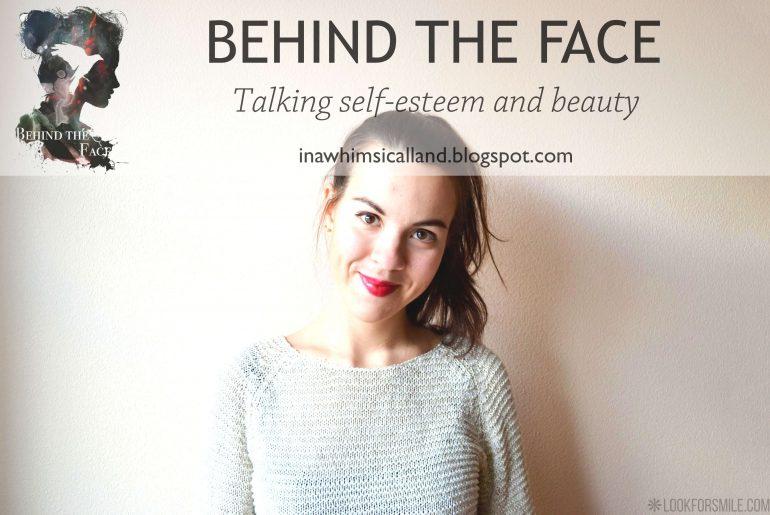 Self-esteem, beauty - blog - Lookforsmile.com